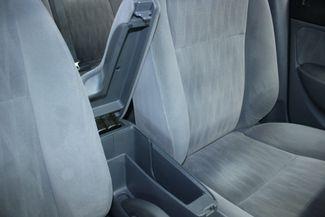 2003 Honda Civic EX Kensington, Maryland 56