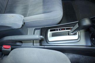 2003 Honda Civic EX Kensington, Maryland 57