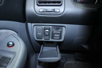 2003 Honda Civic EX Kensington, Maryland 68