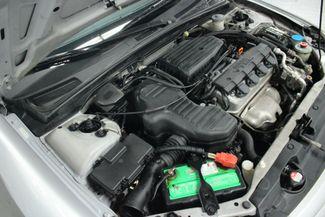 2003 Honda Civic EX Kensington, Maryland 71