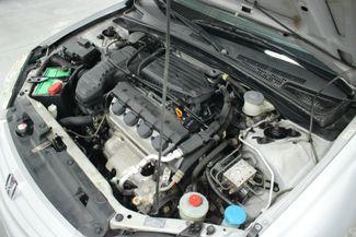 2003 Honda Civic EX Kensington, Maryland 72