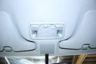 2003 Honda Civic EX Kensington, Maryland 61