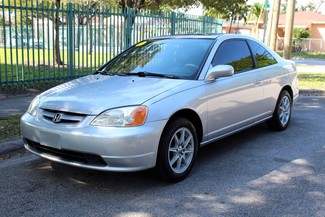 2003 Honda Civic in , Florida