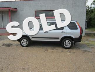 2003 Honda CR-V EX Flowood, Mississippi