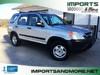 2003 Honda CR-V LX Imports and More Inc  in Lenoir City, TN