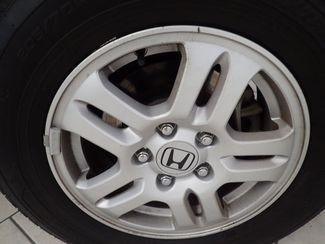 2003 Honda CR-V EX Lincoln, Nebraska 2