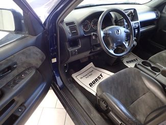 2003 Honda CR-V EX Lincoln, Nebraska 5