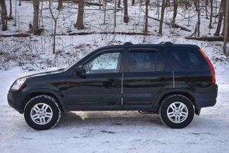2003 Honda CR-V EX Naugatuck, Connecticut 1