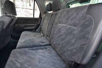 2003 Honda CR-V EX Naugatuck, Connecticut 10