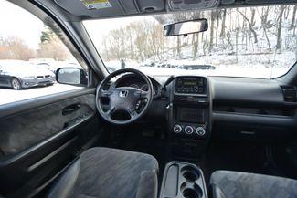 2003 Honda CR-V EX Naugatuck, Connecticut 12
