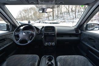 2003 Honda CR-V EX Naugatuck, Connecticut 13