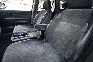 2003 Honda CR-V EX Naugatuck, Connecticut 16