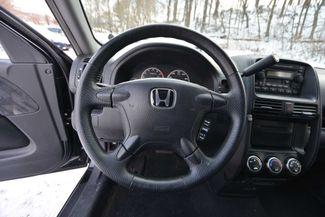 2003 Honda CR-V EX Naugatuck, Connecticut 17