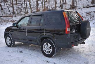 2003 Honda CR-V EX Naugatuck, Connecticut 2