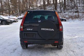 2003 Honda CR-V EX Naugatuck, Connecticut 3