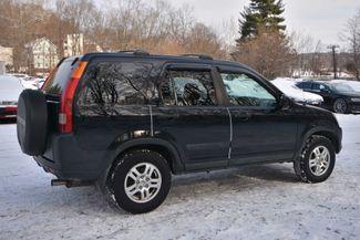 2003 Honda CR-V EX Naugatuck, Connecticut 4