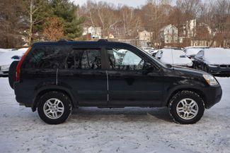 2003 Honda CR-V EX Naugatuck, Connecticut 5