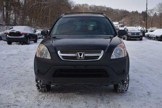 2003 Honda CR-V EX Naugatuck, Connecticut 7