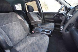 2003 Honda CR-V EX Naugatuck, Connecticut 8