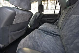 2003 Honda CR-V EX Naugatuck, Connecticut 9