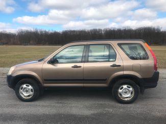 2003 Honda CR-V LX Ravenna, Ohio 1