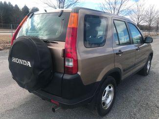 2003 Honda CR-V LX Ravenna, Ohio 3