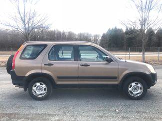 2003 Honda CR-V LX Ravenna, Ohio 4