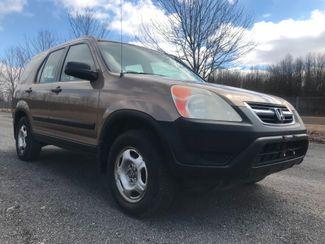 2003 Honda CR-V LX Ravenna, Ohio 5