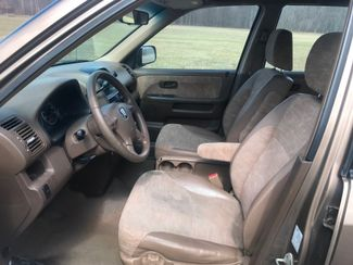 2003 Honda CR-V LX Ravenna, Ohio 6