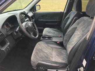 2003 Honda CR-V EX Ravenna, Ohio 6