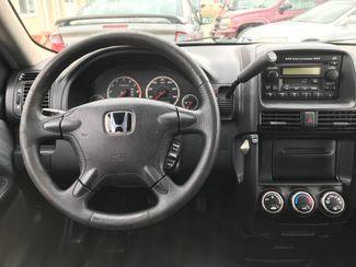 2003 Honda CR-V EX Ravenna, Ohio 8