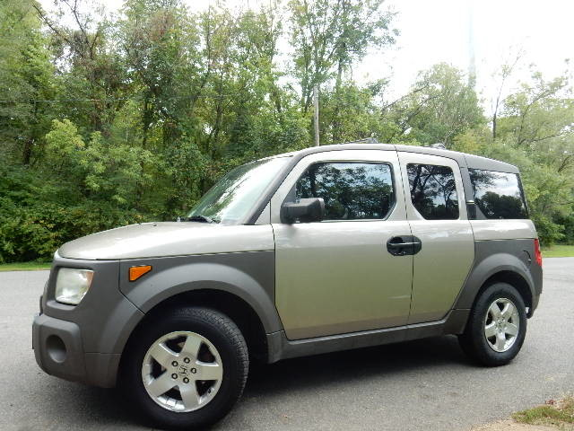 Used Cars For Sale In Northern Va: Used Honda Element For Sale Manassas, VA