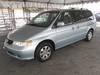 2003 Honda Odyssey EX Gardena, California