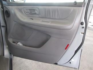 2003 Honda Odyssey EX-L Gardena, California 11