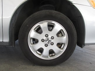 2003 Honda Odyssey EX-L Gardena, California 13