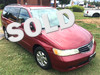 2003 Honda-Leather-3rd Row Odyssey-CARMARTSOUTH.COM EX-L Knoxville, Tennessee