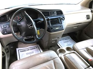2003 Honda-1 Owner Car!! Odyssey-3RD ROW -BUY HERE PAY HERE! EX-L-CARMARTSOUTH.COM Knoxville, Tennessee 9