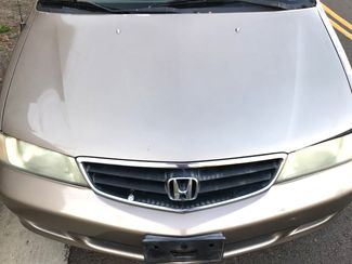 2003 Honda-1 Owner Car!! Odyssey-3RD ROW -BUY HERE PAY HERE! EX-L-CARMARTSOUTH.COM Knoxville, Tennessee 1