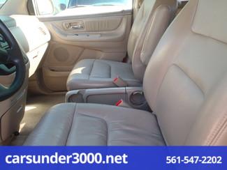 2003 Honda Odyssey EX-L Lake Worth , Florida 5