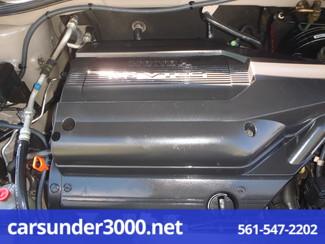 2003 Honda Odyssey EX-L Lake Worth , Florida 9