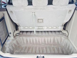 2003 Honda Odyssey LX LINDON, UT 10