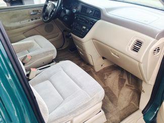 2003 Honda Odyssey LX LINDON, UT 11
