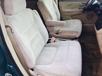 2003 Honda Odyssey LX LINDON, UT 12