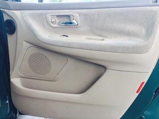 2003 Honda Odyssey LX LINDON, UT 13