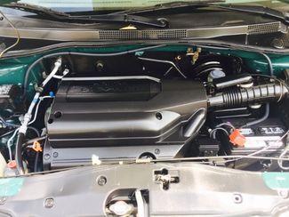 2003 Honda Odyssey LX LINDON, UT 14