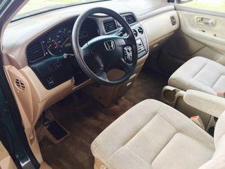 2003 Honda Odyssey LX LINDON, UT 5