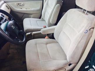 2003 Honda Odyssey LX LINDON, UT 6