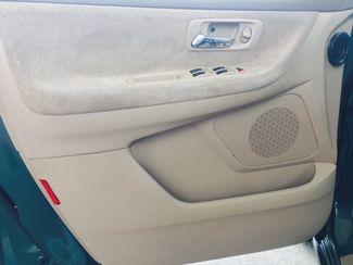 2003 Honda Odyssey LX LINDON, UT 7