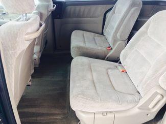 2003 Honda Odyssey LX LINDON, UT 8