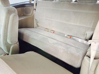 2003 Honda Odyssey LX LINDON, UT 9